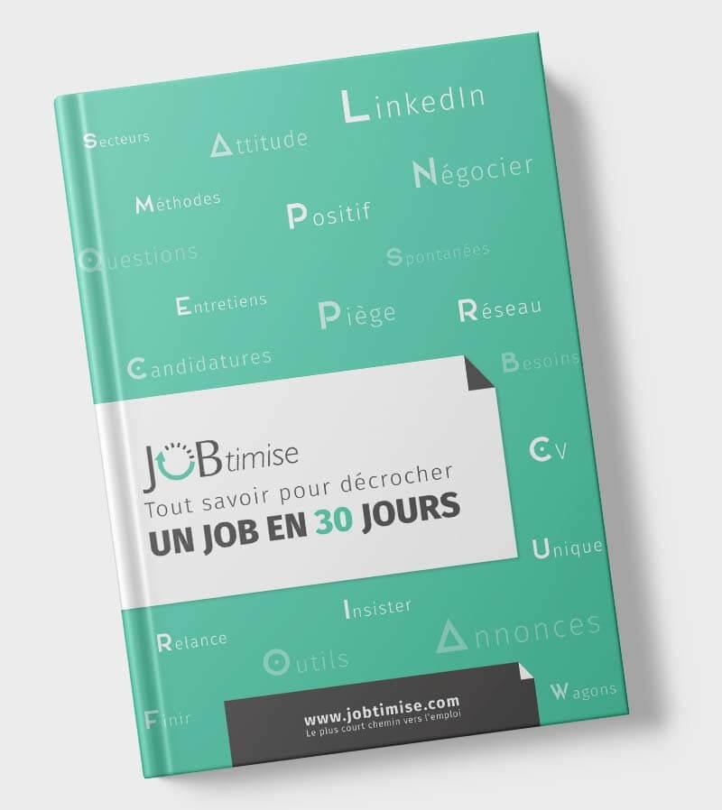 jobtimise-book-export