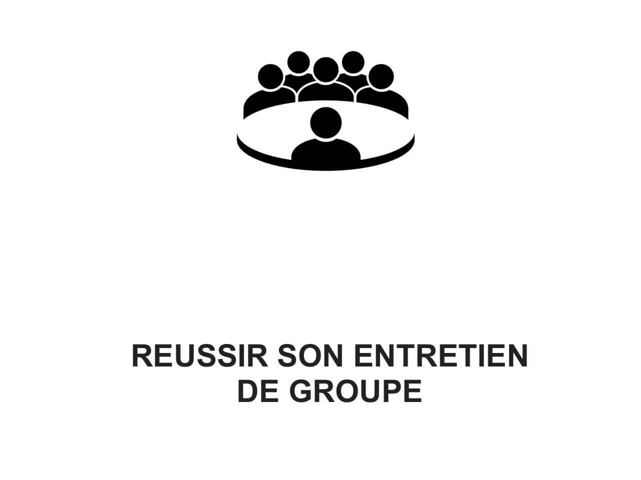 jobtimise-reussir-son-entretien-de-groupe