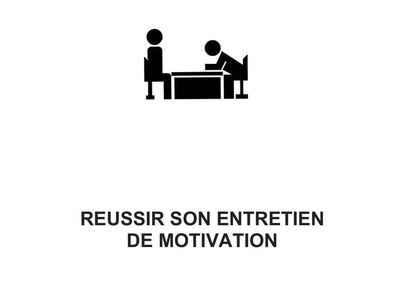 jobtimise-reussir-son-entretien-de-motivation