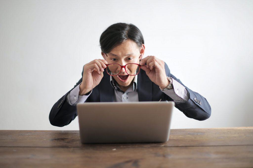 Prendre confiance en soi pour réussir les entretiens d'embauche