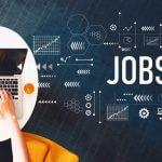 Offres d'emploi Jobtimise