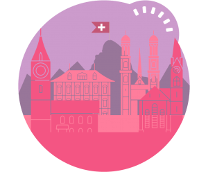 picto-suisse